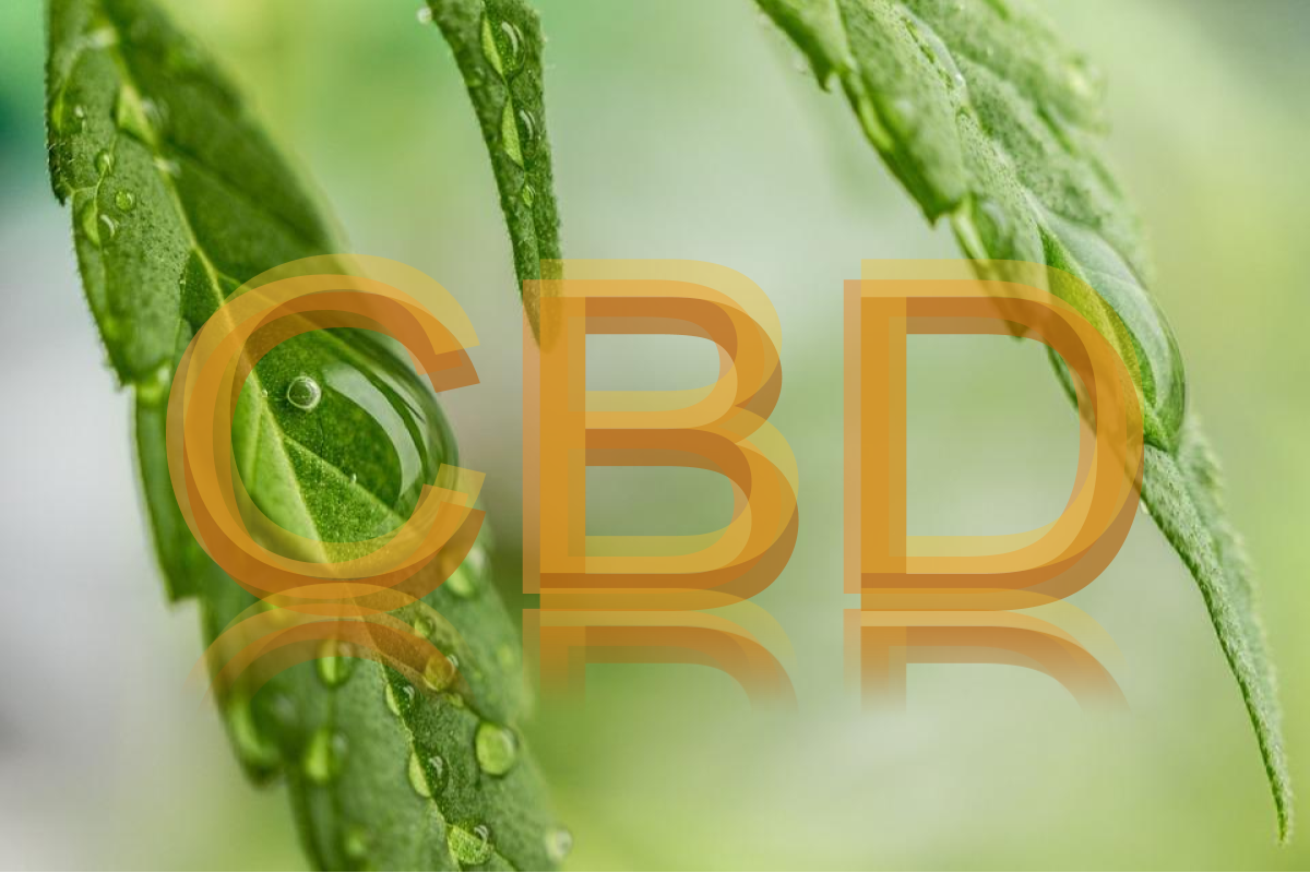 switching cbd treatment