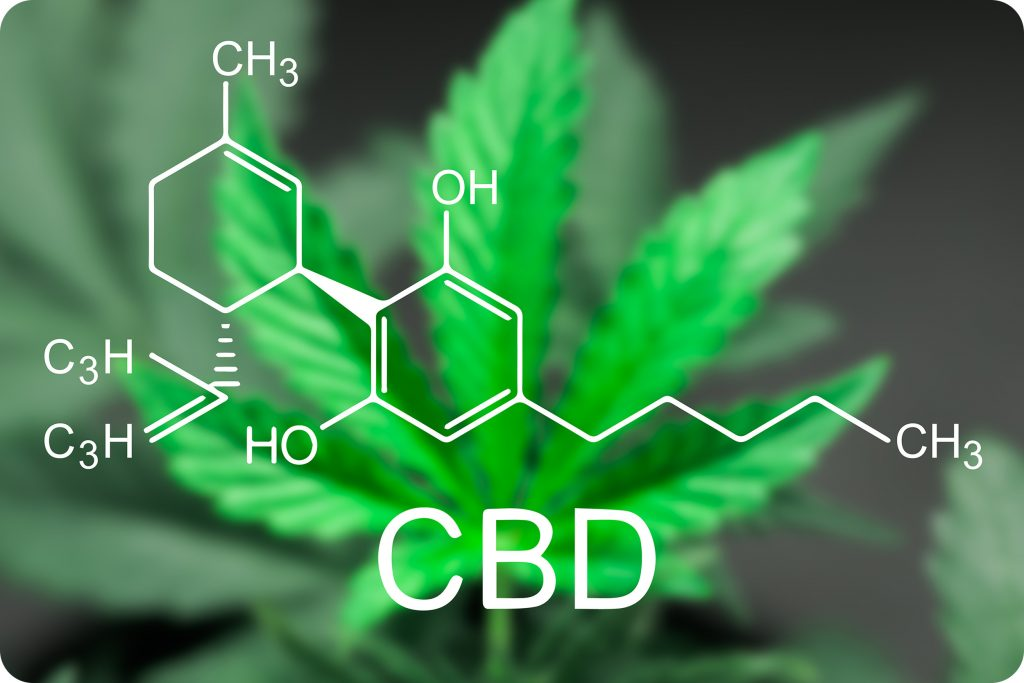 cbd reasons