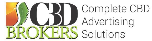CBDbrokers.com